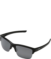 Oakley - Thinlink
