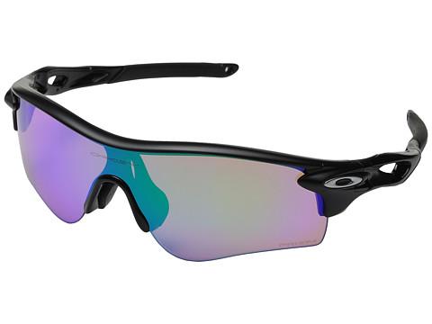 Oakley (A) Radarlock - Matte Black/Prizm Golf
