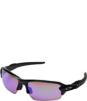 Oakley - (A) Flak 2.0