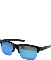 Oakley - (A) Thinlink