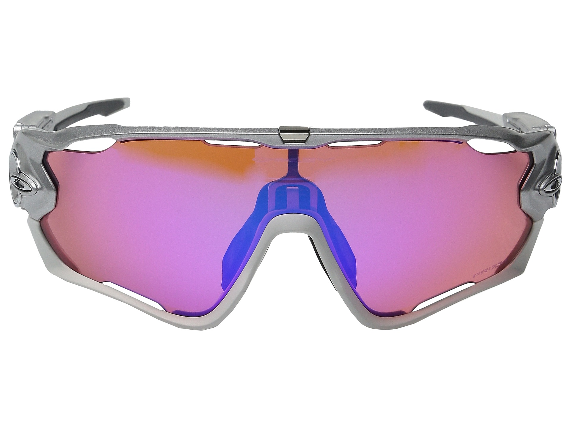 ab51aac85 Oakley Teeth 2 White | United Nations System Chief Executives Board ...