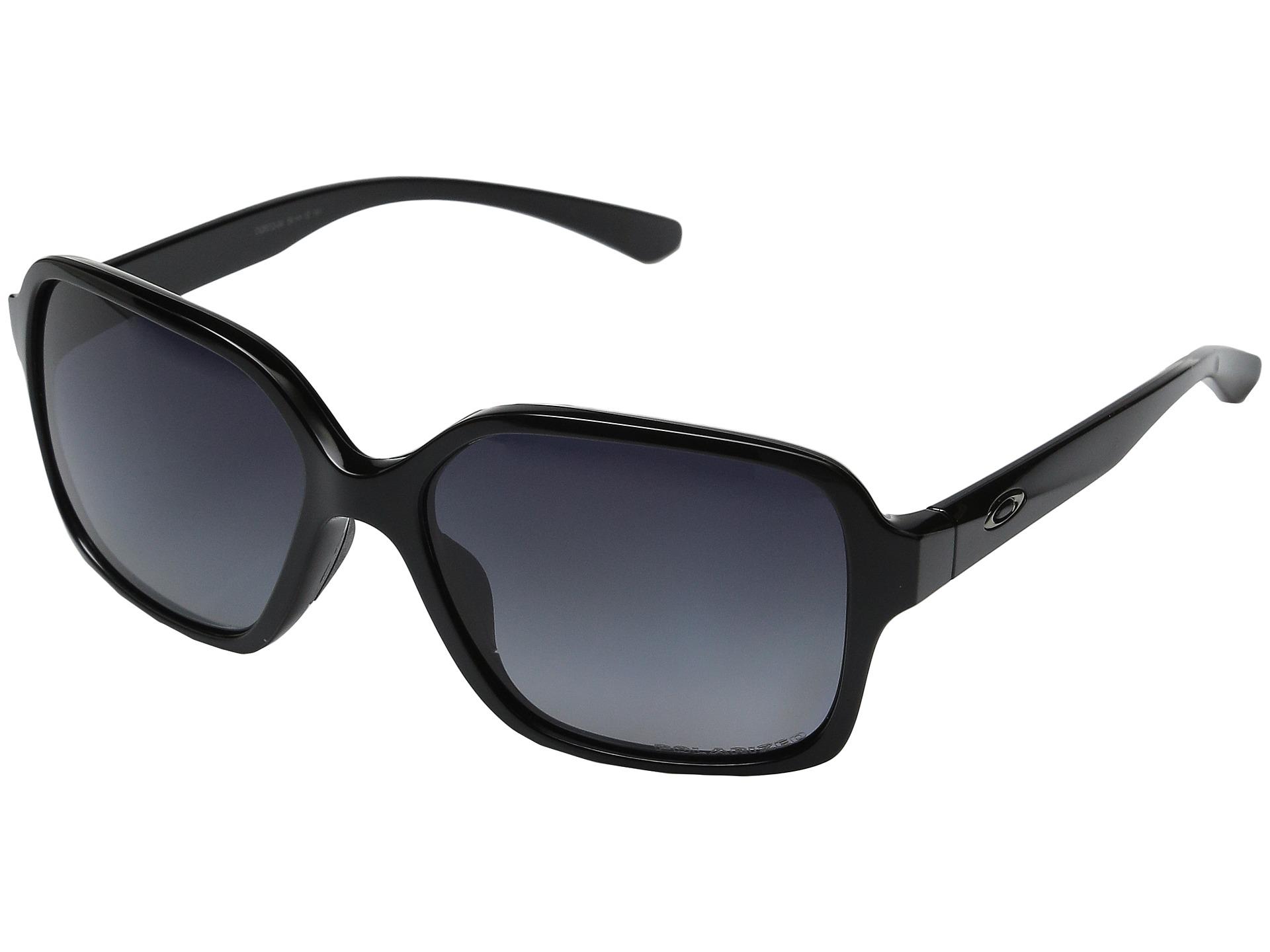34f2757a24 Zappos Sunglasses Oakley « Heritage Malta