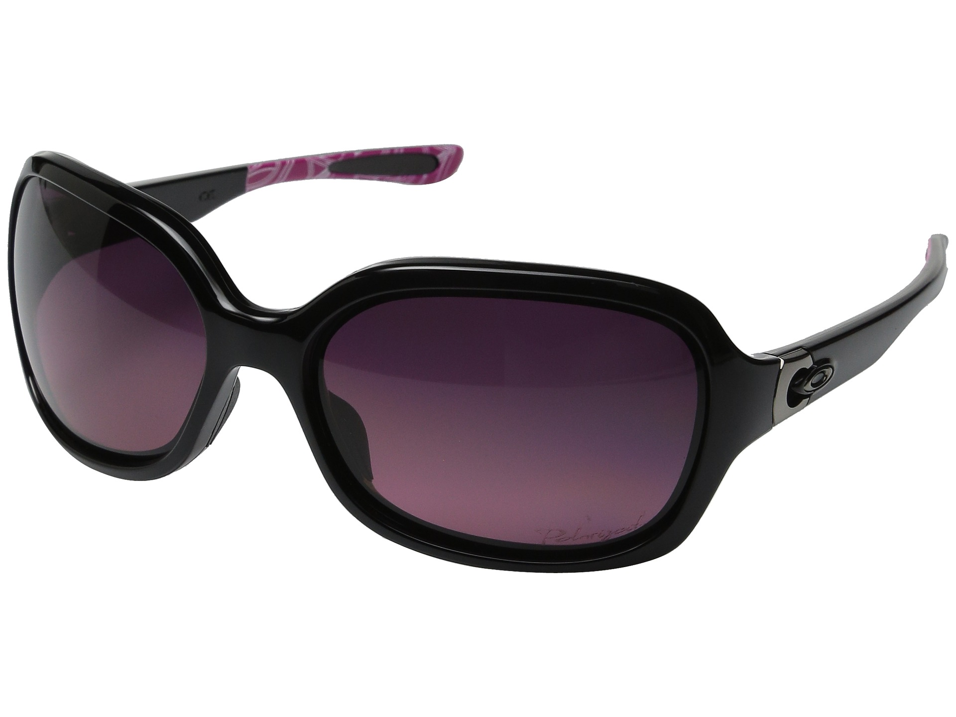 Best Oakley Sunglasses For Women With Narrow Faces