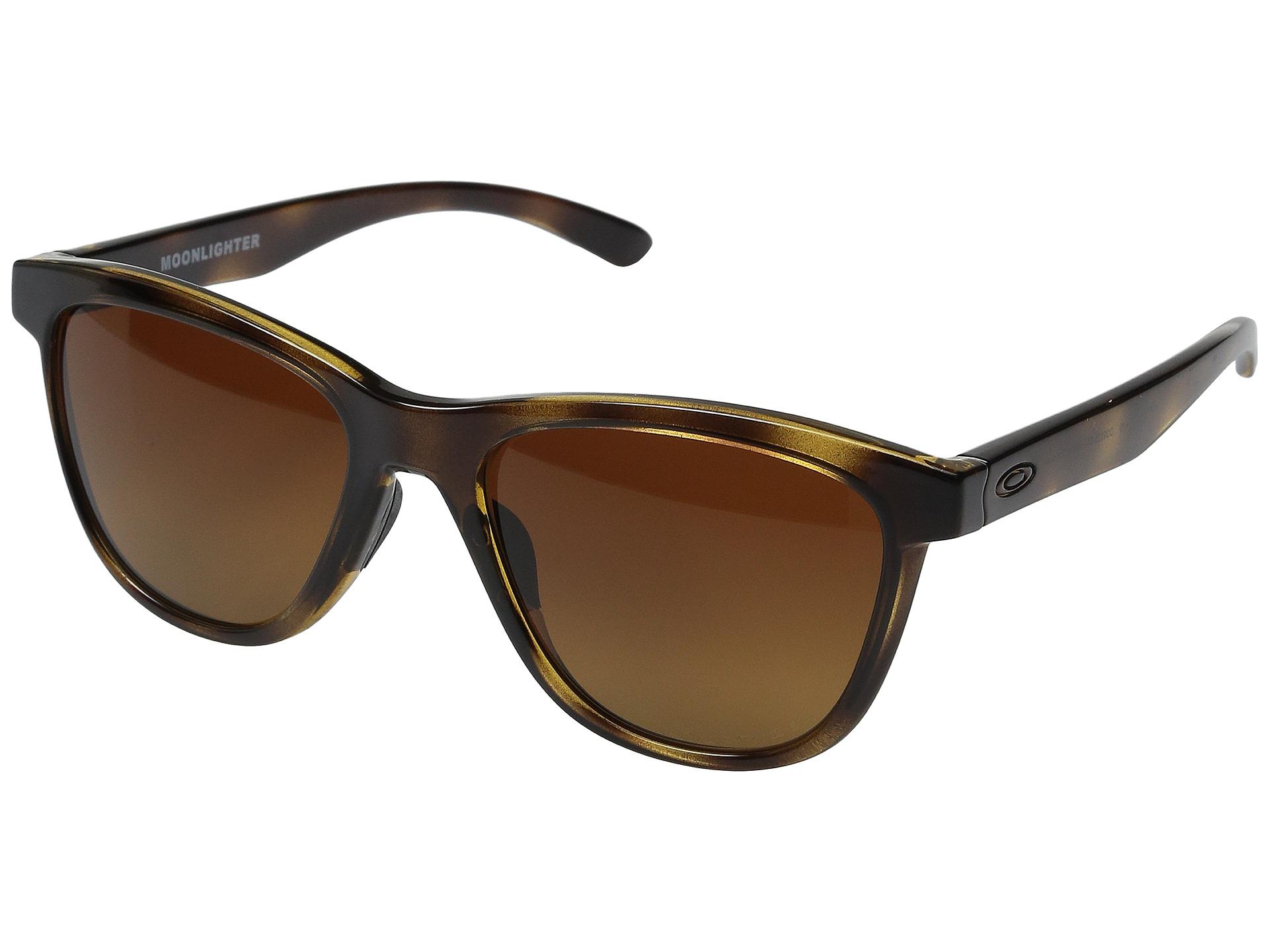 oakley tangent sunglasses polarized