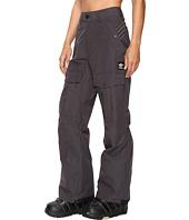 adidas Skateboarding - Greeley Cargo Pants