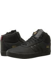 adidas Skateboarding - Adi-Trek Capita