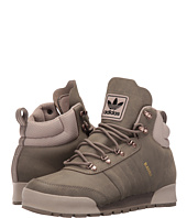 adidas Skateboarding - Jake Boot 2.0