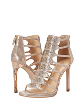 Imagine Vince Camuto - Gavin