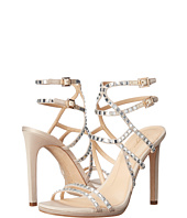 Imagine Vince Camuto - Gem