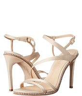 Imagine Vince Camuto - Gian
