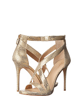 Imagine Vince Camuto - Devin 2