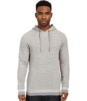 Diamond Supply Co. - Facet Pullover Hoodie