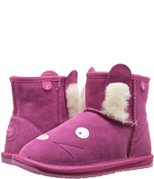 EMU Australia Kids - Rabbit Mini (Toddler/Little Kid/Big Kid)