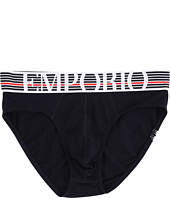 Emporio Armani - Back to the 90's Brief