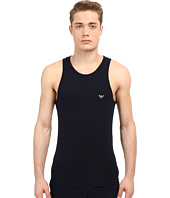 Emporio Armani - Back to the 90's Tank Top