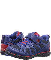 pediped - Scout Flex (Toddler/Little Kid/Big Kid)