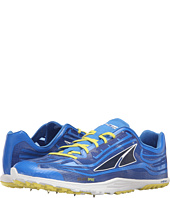 Altra Footwear - Golden Spike