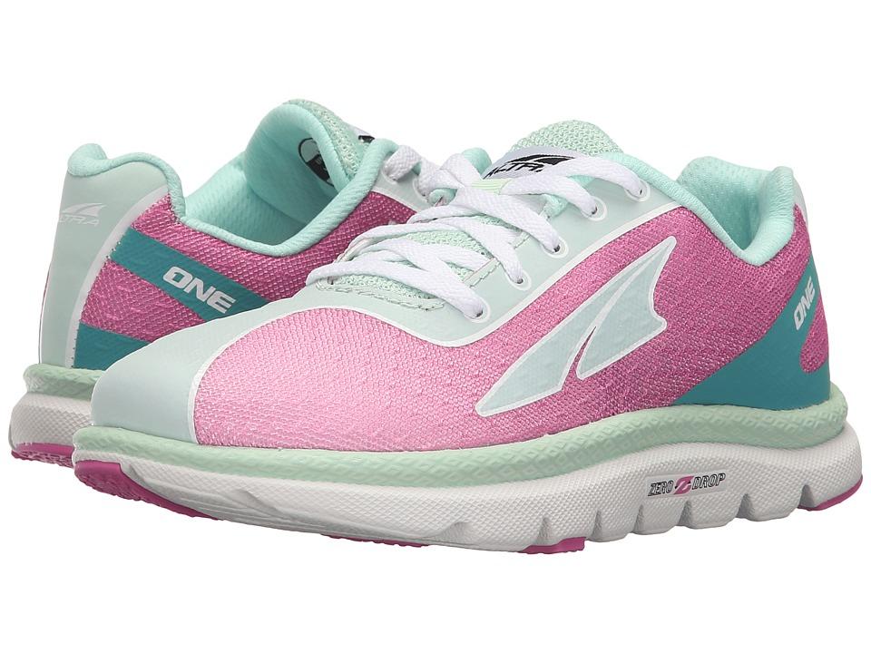 Altra Footwear - One Jr