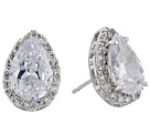 Nina - Bridal Earrings