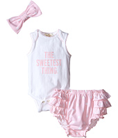 Kate Spade New York Kids - The-Sweetest-Thing Gift Set (Infant)