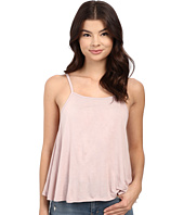Obey - Anya Open Back Tank Top
