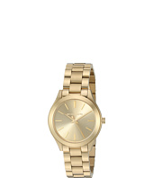 Michael Kors - MK3512 - Mini Slim Runway