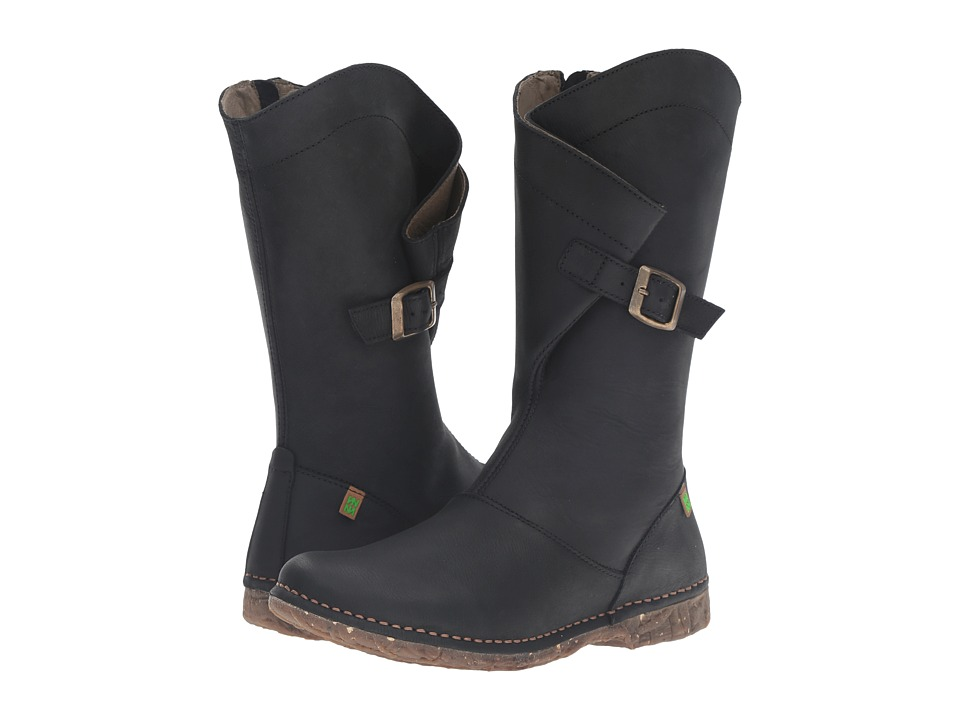 El Naturalista - Angkor N916 (Black) Women