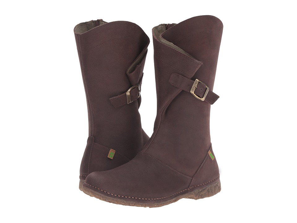 El Naturalista - Angkor N916 (Brown) Women
