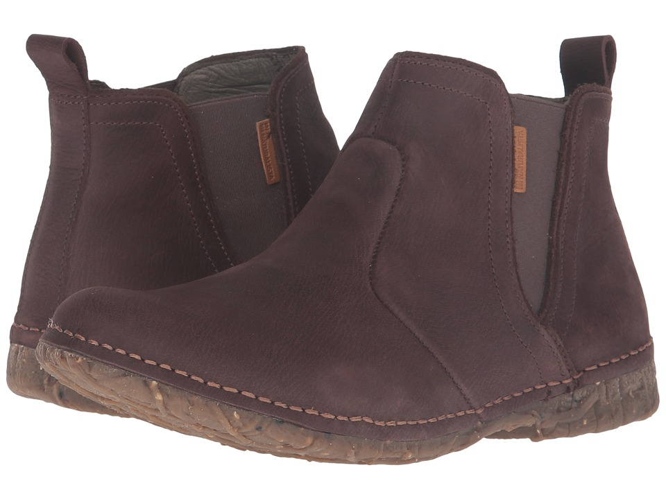 El Naturalista Angkor N959 (Brown) Women