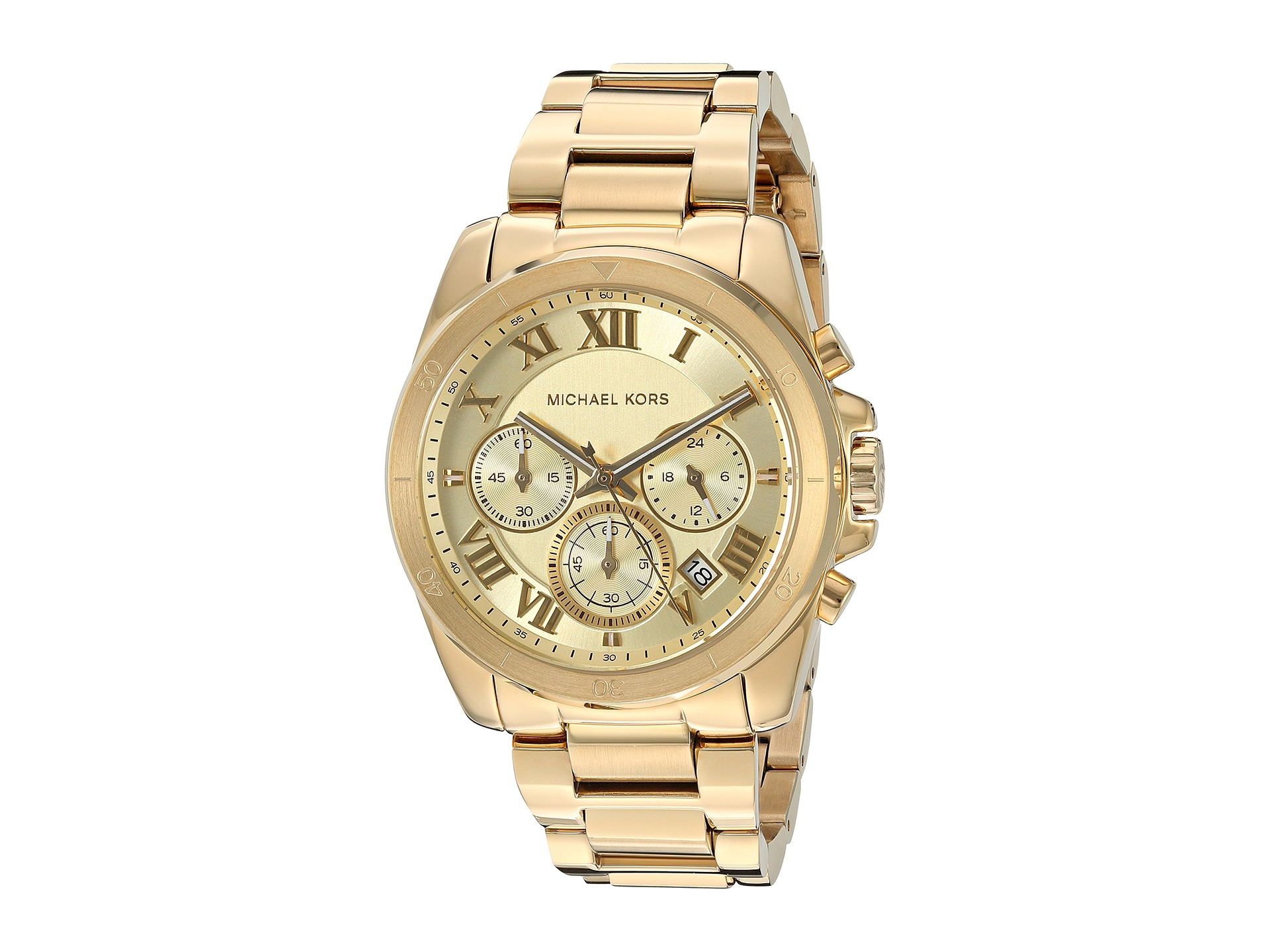 baby michael kors watch Choose Mk Handbags Outlet Online Attractive & Durable. The false return charges each carry a maximum potential penalty Michael Kors Black Frieay of three years in prison and a Michael Kors Handbags Outlet $, fine. Attorney for the District of Arizona John S.