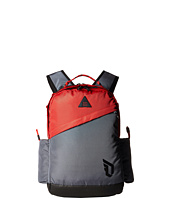 adidas - Dame Backpack