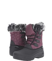 Tundra Boots - Gayle
