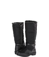 Tundra Boots - Mai