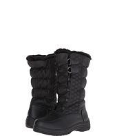 Tundra Boots - Cali