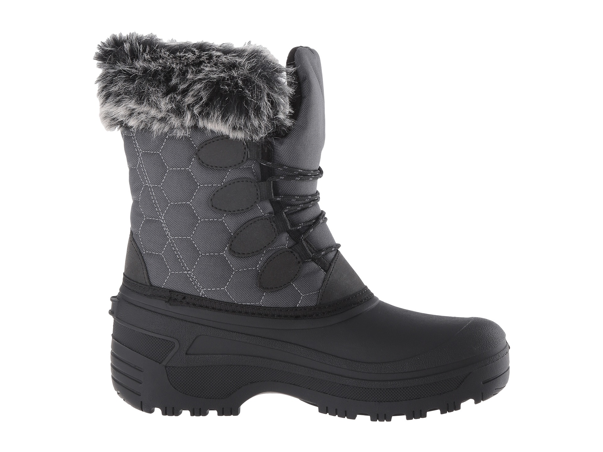 Keen Winter Boots Men Images Decorating Ideas Stylish