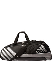 adidas - LoadFlex Wheeled Player Bag