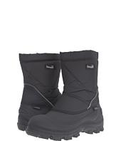 Tundra Boots - Edmonton