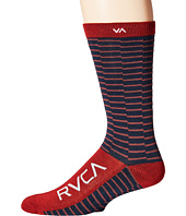 RVCA - Makeshift Sock