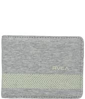 RVCA - Selector Wallet