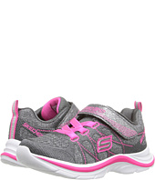 SKECHERS KIDS - Swift Kicks 81498N (Toddler)