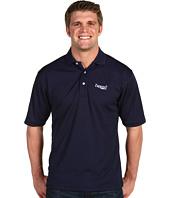 Zappos.com Gear - Zappos.com Golf Shirts