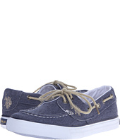 U.S. POLO ASSN. - Mate