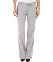 Jag Jeans - Farrah Wide Leg in Bay Twill