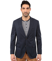 Kroon - Mathis Travel Blazer