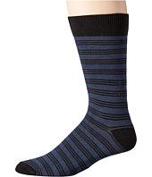 RVCA - Goes Sock