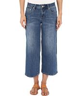 Jag Jeans - Linden Wide Leg Crop