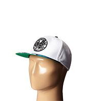 Neff - City Crew Cap
