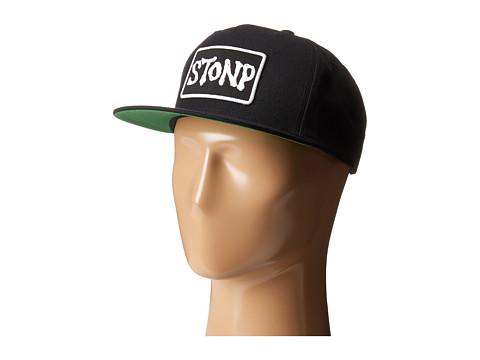 Neff Stonp Station Cap