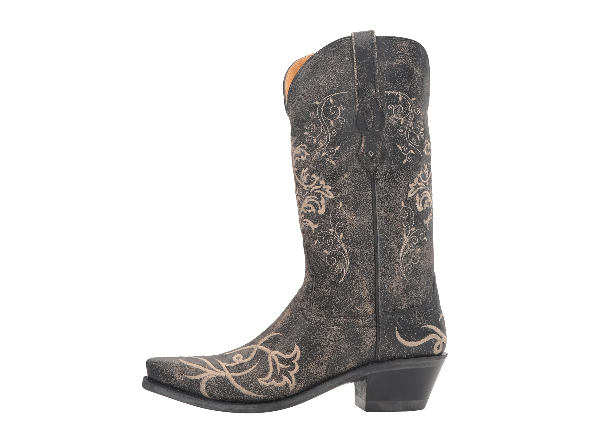 west boots lf1587 at zappos