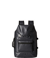 RVCA - Go-Be II Backpack